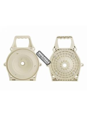 Pentair XF Series Seal Plate For WhisperFloXF(R) Pump