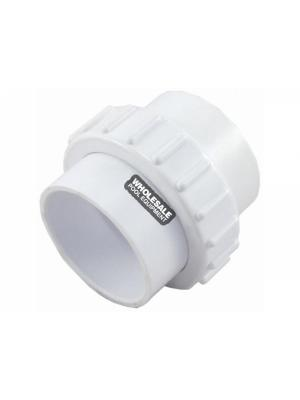 PVC Fittings - PLUMBING - ALL : Wholesale Pool Equipment