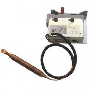 Coates 22003820 High Temperature Limit Switch