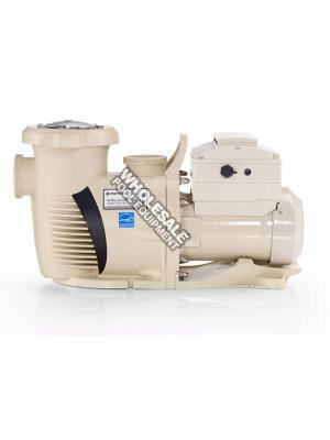TradeGrade Pentair 022056 IntelliFloXF VSF Variable Speed & Flow Pump 3HP 230V