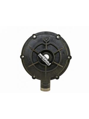 Zodiac P5 Volute with Drain Plug For Polaris PB4-60 Booster Pump