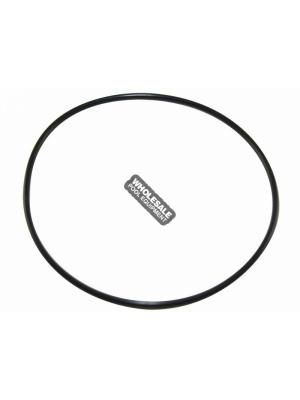 Hayward SPX0710Z3 Cover O-Ring For SP0710; SP0711 1-1/2 Inch Vari-Flo(TM) Valves