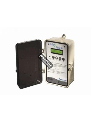 Available In-Store Only! Pentair 521632 SolarTouch Solar Control System W/ 3-Way Valve