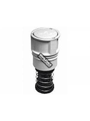 Paramount RetroJet Nozzle For Caretaker 99 Threaded; White