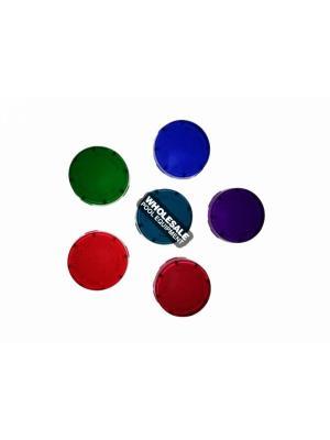 Pentair Kwik-Change Color Lens Kit