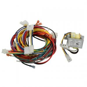 Pentair 42001-0104S Heater Wiring Harness For Max-E-Therm and MasterTemp(R) Heater Electrical System; 115/230 V