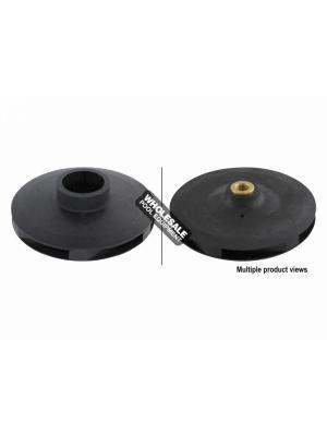 Pentair C105-137PKBA Impeller Assembly For Sta-Rite(R) Max-E-Glas(R) & Dura-Glas(R) Series Inground Pump