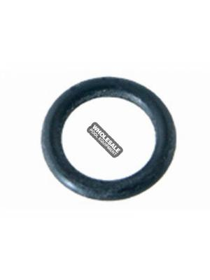 Pentair R172221 O-Ring For High Capacity Automatic Feeder Dynamic Series Chlorine/Bromine Dispensers; Dynamic Series 1 Inline Cartridge Filter and Dynamic Series II & III