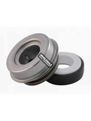 U S Seal Ozone / Salt Seal Assy