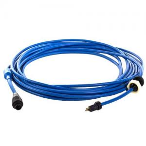 Maytronics 99958902-DIY 12M Diagnostic Cable with DIY End for S50; Active 10 Robotic Pool Cleaners