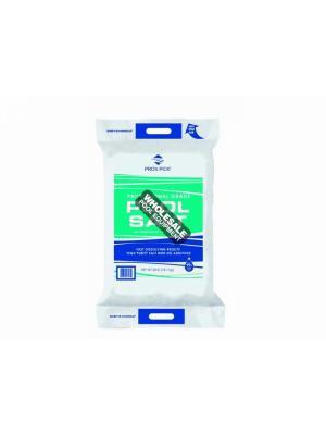 Cargill 110003398 Pro Grade Pool Salt 40#