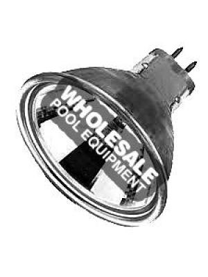 SR Smith HI-111 Halogen Light Bulb; 250 W; 24 V