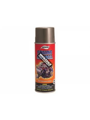 AERVOE PACIFIC SPRAY PAINT