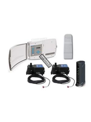 Hayward ONCOM-ACT-AQC Oncommand With 2 GVA/Base/Aquaconnect