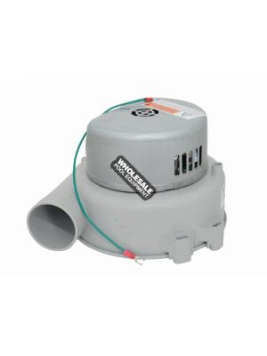Zodiac R0308200 Combustion Blower For Hi-E2(R) Heater