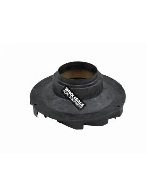 Pentair 400011Z Diffuser For 5 HP Wf Max-E-ProXF(R) In-Ground Pump