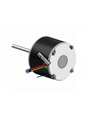 Hayward HPX11023564 Fan Motor For HeatPro Heat Pump; 1/3 HP