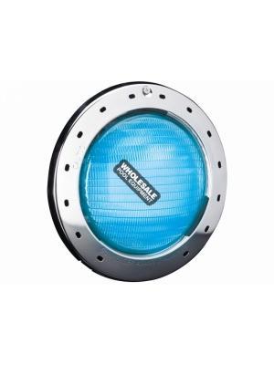 Jandy WaterColor RGBW LED Pool Light 120v 150' Cord