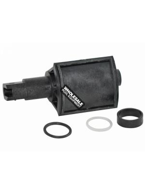 Hayward SPX0733CA 3-Way Key and Seal Assembly with O-Ring For SP0733 Series Dial-A-Flo Valves