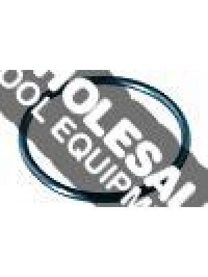 """WATERWAY PLASTICS 805-0145 2"""" TAILPIECE ORING"""