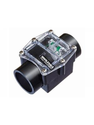 Super-Pro SP0801-20H2 (CR) Corrosion Resistant Check Valve