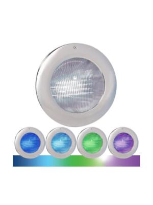 Hayward SP0527SLED50 ColorLogic 4.0 LED SS Pool Light 120v 50' Cord