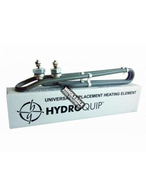 Hydro-Quip Inc. 12-0100-K 5.5KW M7 FLO THRU HEATER ELEMENT