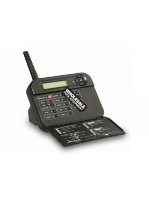Hayward Aqua Logic PS-8 Wireless Remote, Black