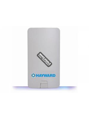 Expert Line Hayward HLWLAN Wireless Network Antenna For OmniLogic Base System