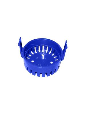 ITT Rule Industries 278 Strainer Base For Round Rule 1500 to 2000 gph Pumps