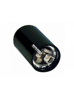 Pentair U18-525 Starting Capacitor For 1-1/2 HP J218-864A Pool and Spa Pump; Jet Pump Motors A100EL; A200DH; A200EH; A300EL and A300EH