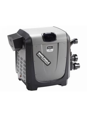 Jandy  JXI200P JXI Series Low-NOx Heater - Propane - 200k BTU