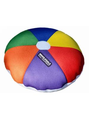 MAIN ACCESS 305595 STUFFED FLOATING BEACH BALL