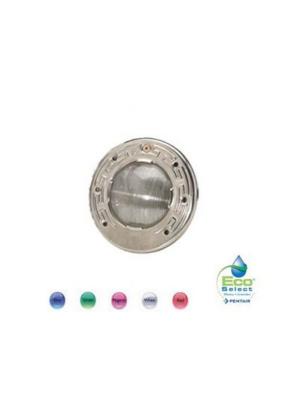 Pentair Intellibrite 5G Color LED 12v 18w 150' Cord Spa Light