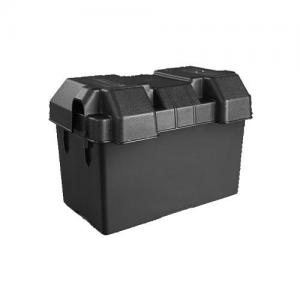 Hammerhead HH5056 Battery Box with Lid