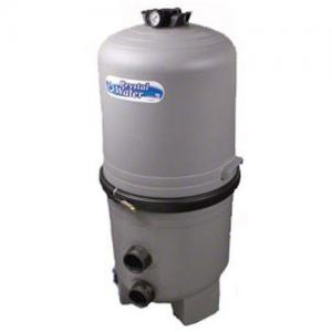 Waterway 570-0036-07 Crystal Water D.E. Filter 36 Sq. Ft.