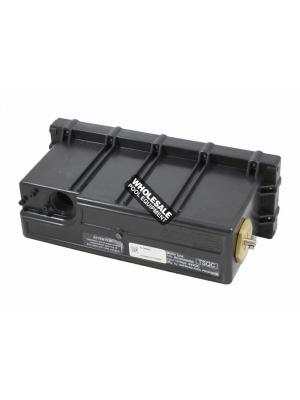 Hayward RCX43000 Motor Unit For TigerSharkQC Pool Cleaners