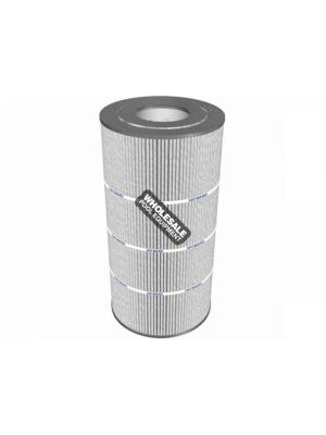 Hayward CX591XRE Replacement Filter Cartridge For SwimClear(TM) C7030 Cartridge Filter