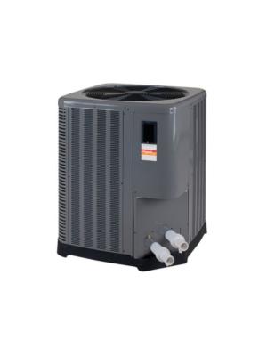 Raypak 016013 D5450TI-E Classic Series Heat Pump, 95k BTU