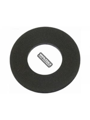 Hayward SX200Z9 Gasket For S200/S240/S245T/S190T Sand Filters and EasyClear(TM) C400/550 Cartridge Filters
