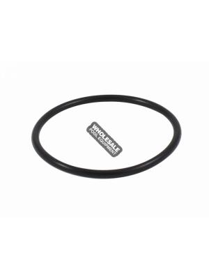Pentair 154004 #2-342 Flange Adapter O-Ring For Triton(R) C-3 Sand Filter