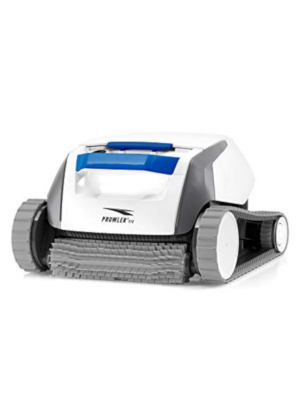 TRADE GRADE Pentair 360321 Kreepy Krauly Prowler 910 Robotic Aboveground Pool Cleaner