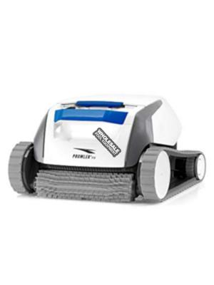 Available In-Store Only! Tradegrade Pentair 360321 Kreepy Krauly Prowler 910 Robotic Aboveground Pool Cleaner