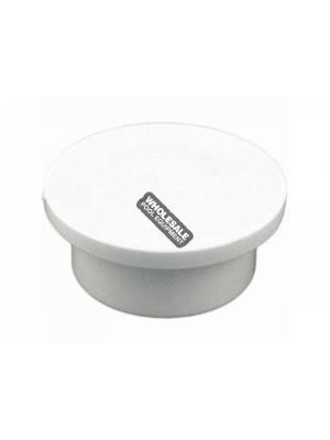 WATERWAY PLASTICS 715-0010 POLY JET PLUG