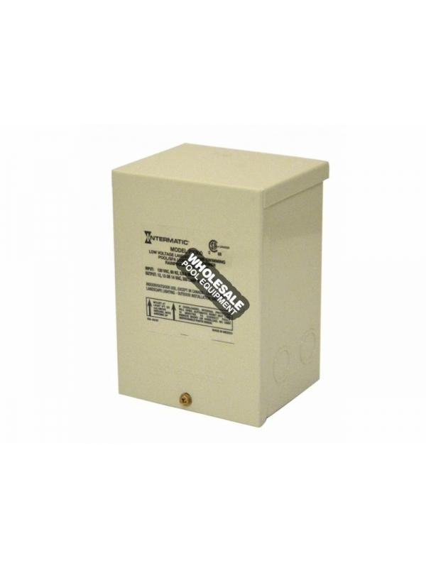 Intermatic Incorporated Px300 Transformer 300w   Wholesale