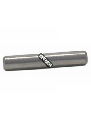 Pentair 350060 18-8 Stainless Steel Pin Dowel For EQ-Series Commercial Pool and Spa Pump; 5/16 Inch Dia. x 1-3/4 Inch L; Set Of 2