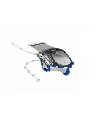 Hayward TriVac 500 Pressure Side Pool Cleaner