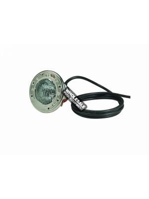 Pentair Aqualight Halogen 120v 250w 100' CD Spa Light