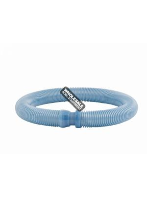 Pentair 370521 Hose Set With 12 Hoses With Male/Female End Connections For Kreepy Krauly(R) Pool Cleaner; 40 Inch Length; 12/Pack