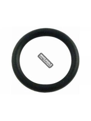 Waterway Plastics 805-0114 Air Relief Plug O-Ring For TWM Cartridge Filter; 1-1/2 Inch & 2 Inch Top-Load Filter; 1-1/2 Inch In-Line Filter